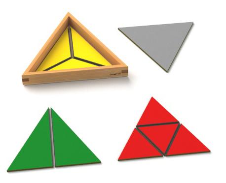 220-1.구성삼각형1번 삼각형상자.jpg