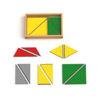 220-2.구성삼각형1번 사각형상자.jpg