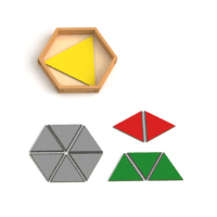 220-3.구성삼각형1번 작은육각형상자.jpg